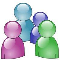 Microsoft lanza una interfaz abierta para Messenger basada en XMPP