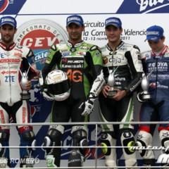 Foto 53 de 54 de la galería cev-buckler-2011-valencia en Motorpasion Moto