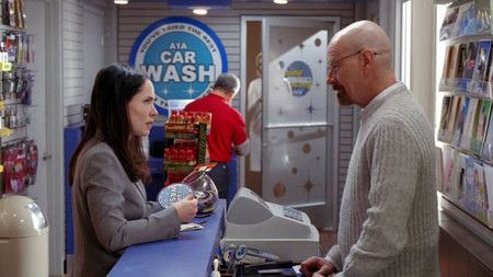 BreakingBad_CarWash
