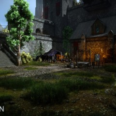 Foto 9 de 10 de la galería capturas-de-dragon-age-inquisition en Vida Extra