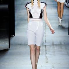 Foto 9 de 19 de la galería alexander-wang-primavera-verano-2012 en Trendencias