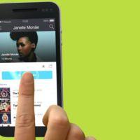 Deezer reta a Spotify: ahora gratis en móviles