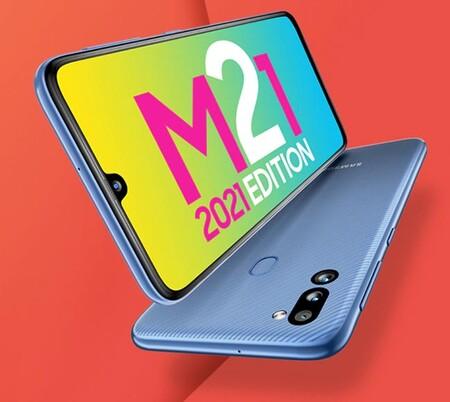 M212021