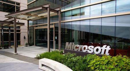 Microsoft planea reestructurar su organización