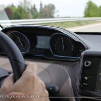 ¡A por los consumos realistas! PSA Peugeot Citroën coge el toro por los cuernos, y dará cifras estimativas