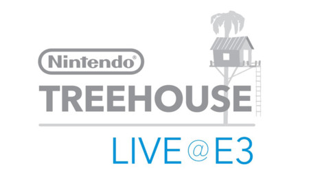 Nintendo cambia de idea y no mostrará únicamente el nuevo The Legend of Zelda en el E3 2016