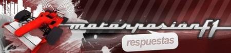 ¿Te gusta una Fórmula 1 marcada por los neumáticos? La pregunta de la semana