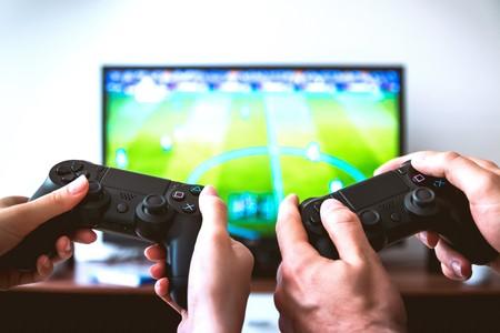 8 juegos multijugador online para nuestro iPhone o iPad