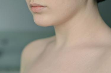 Cuidados de la piel en el postparto