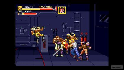 ss_preview_SEGA_Mega_Drive_Ultimate_Collection_PS3Screenshots15552Streets_of_Rage_2_copy_copy.JPG.jpg