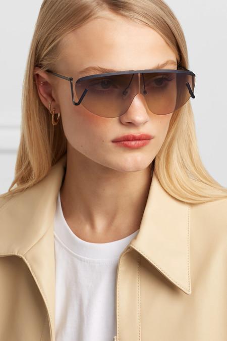 Gafas De Sol Invierno 08