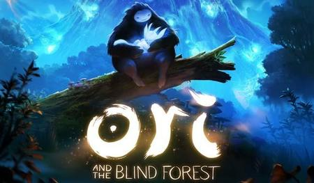 Ori and the Blind Forest llegará en marzo para PC y Xbox One