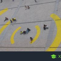 Cómo utilizar tu teléfono Android o iPhone como punto de acceso Wi-Fi