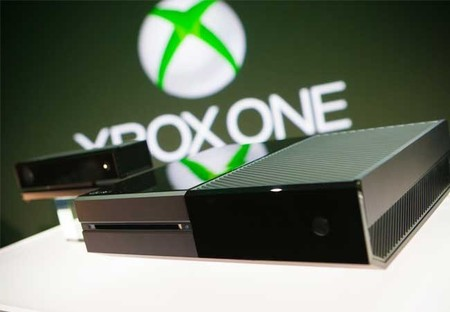 Live TV en Xbox One: sólo a Estados Unidos y requerirá de un dispositivo adicional