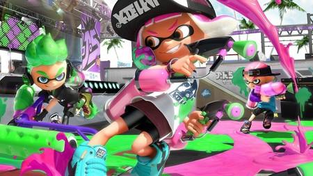 ¿Qué juegos vas a exprimir durante este verano? La pregunta de la semana