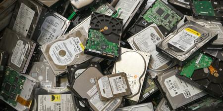 El Estado tendrá que pagar 57 millones a entidades de derechos de autor por compensación del canon digital entre 2015 y 2017