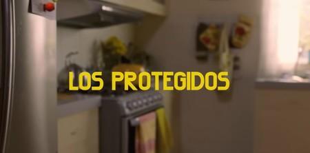 Televisa estrenará una serie de superhéroes en México: se llamará 'Los Protegidos' y tiene pinta de ser una telenovela