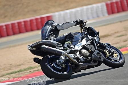 Michelin Power Supersport Evo 003