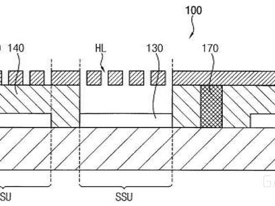 Samsung está trabajando en un sensor para medir la calidad del aire: ¿llegará para el Galaxy S9?