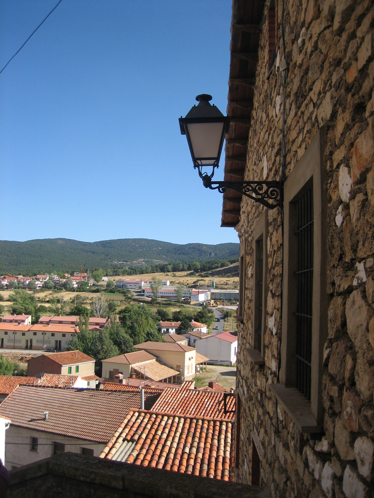 Foto de Sierra de Albarracín (16/35)