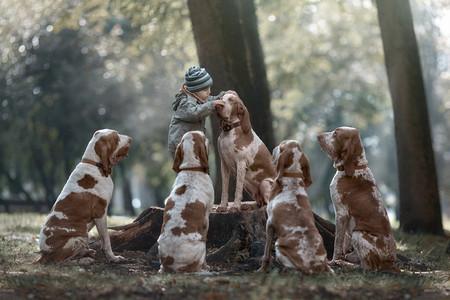 perrosyniños014