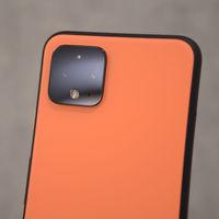Google Pixel 4 y Pixel 4 XL: pantalla a 90 Hz, reconocimiento facial y dos cámaras para volver a ser líder en fotografía móvil