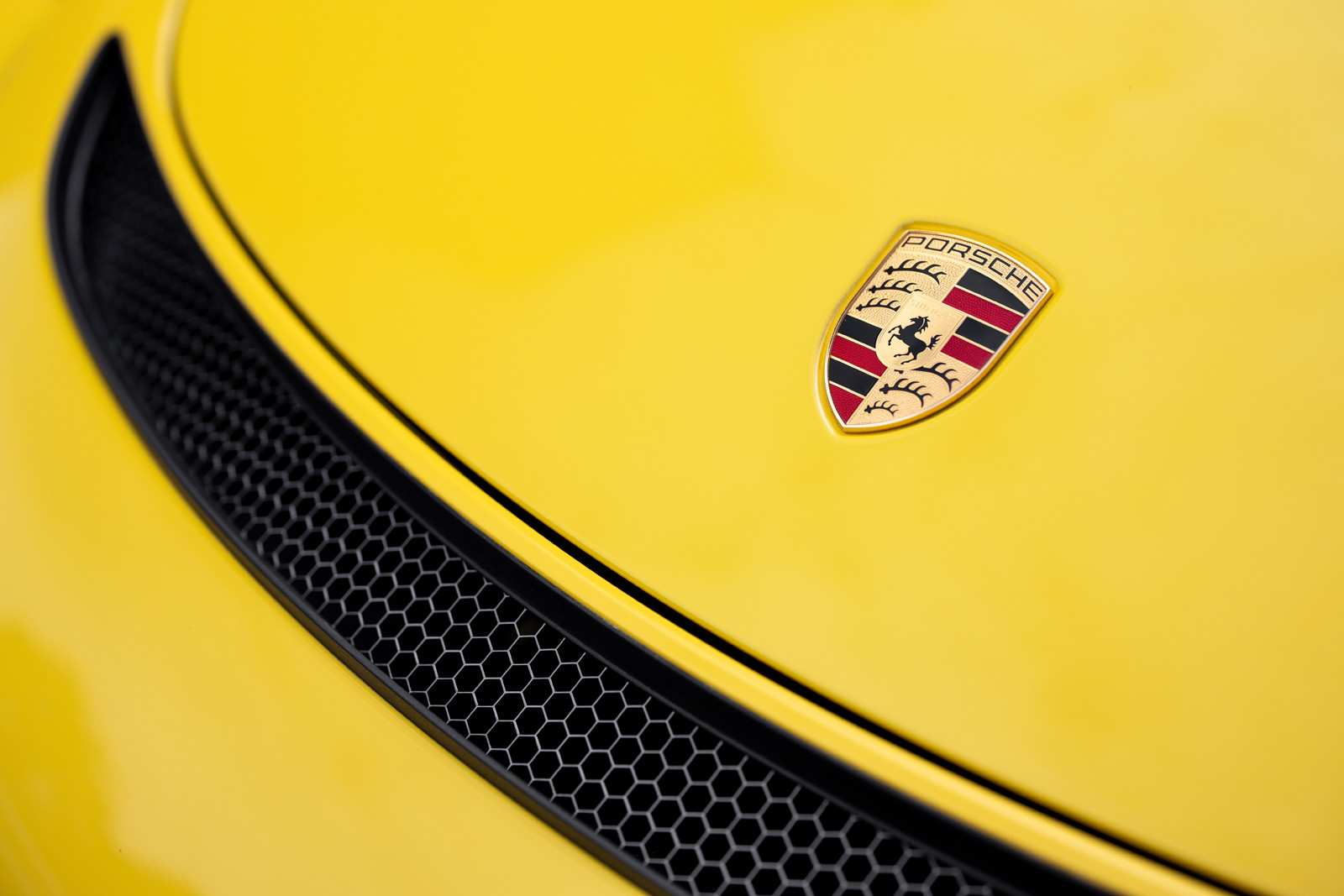 Foto de Porsche 718 Spyder (prueba contacto) (255/296)