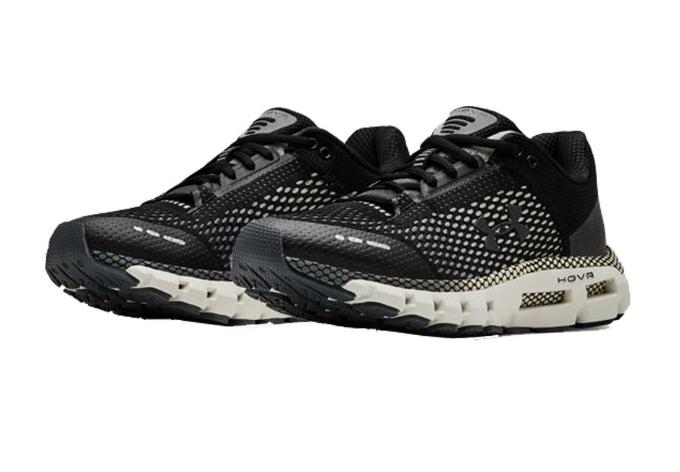 Zapatillas de running UA HOVR™ Infinite para mujer