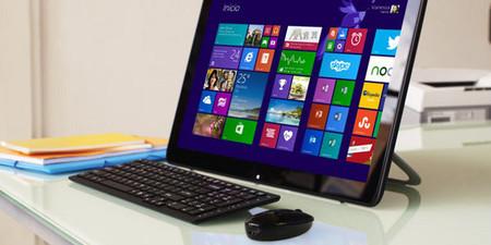 Microsoft termina el desarrollo de Windows 8.1, la actualización ya está lista para los fabricantes