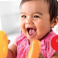 Promoción de Fisher-Price en Toys 'r us: 50% de reembolso enviando este cupón