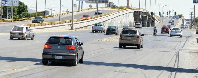 Motor en México Tenencia vehicular Tenencia vehicular 2015