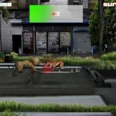 Foto 11 de 12 de la galería 311010-tokyo-jungle en Vidaextra