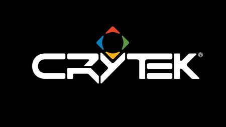 Crytek anuncia el cierre de cinco de sus estudios para fortalecer el desarrollo de videojuegos