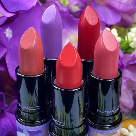 Mac Cosmetics 3
