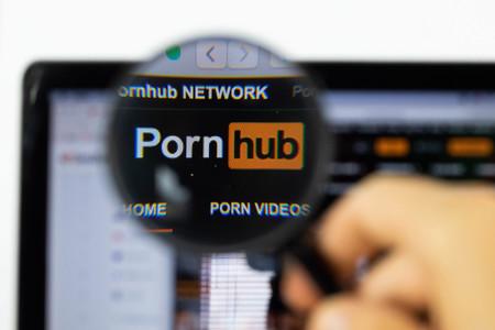 PornHub anuncia la aceptación de Bitcoin y Litecoin como métodos de pago de su versión de pago