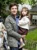 35_Jason Bateman y su hija Francesca Nora Bateman.jpg