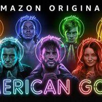 'American Gods', cancelada: no habrá temporada 4 de la adaptación de la novela de Neil Gaiman pero se abre la puerta a una película