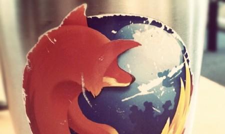 Misión fallida: Mozilla retira su complemento de llamadas Hello de Firefox