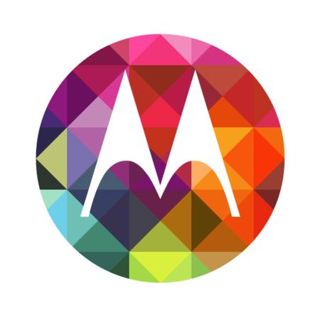 Motorola X+1, aparecen varias fotografías desde diversos angulos