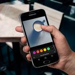 Once consejos para editar fotos en Android