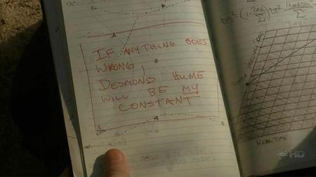 lost4x05_journal_end.jpg
