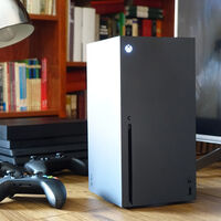 Hay quien está emulando juegos de PS2 en las Xbox Series X y S gracias al modo desarrollador