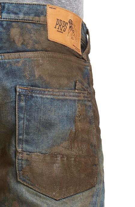 El Nuevo Item Viral Los Pantalones Sucios Que Ahora Arrasan En Internet
