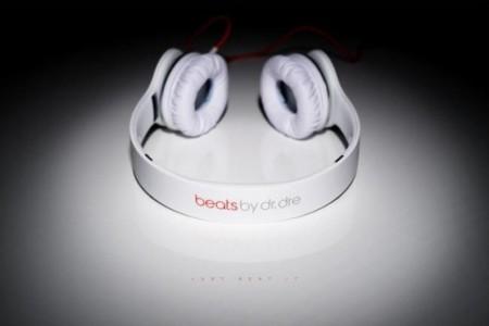 Beats y Apple: una unión que busca fuerza para el futuro de la música