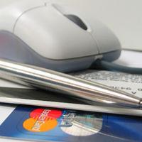 El comprador online sigue fiel al ecommerce y huye del comercio tradicional