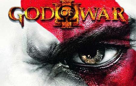 god-of-war-iii-00101.jpg