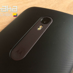 review-moto-g-turbo-edition