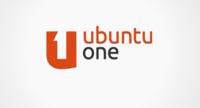 ¿Tienes archivos en Ubuntu One? Está es tu última oportunidad para sacarlos