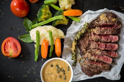Ofertas de Amazon para nuestra cocina: ollas Cecotec Mambo, cafeteras Oster o sartenes Tefal rebajadas