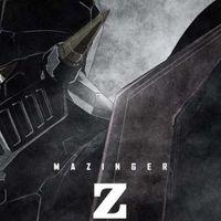 Mazin, Go! Mazinger Z regresa con una película animada, ya tenemos los primeros detalles